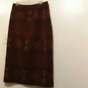 Skirt- For sale available for purchase